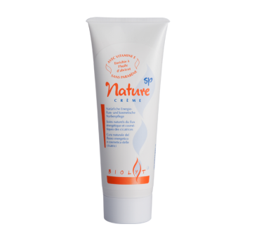 BIOLYT-Nature-sp Tube 250 ml.
