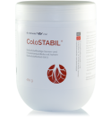 ColoStabil 450g